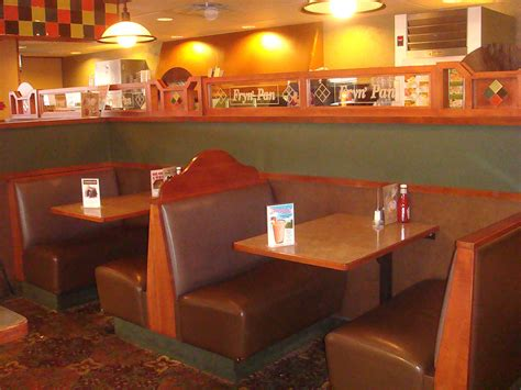 restaurant booths and tables bar booths tables restaraunt both tables topss cafe
