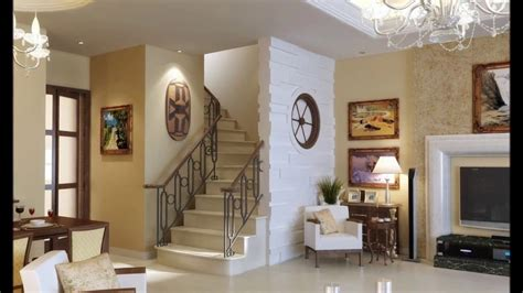 home design ideas stairs living room stairs home design ideas