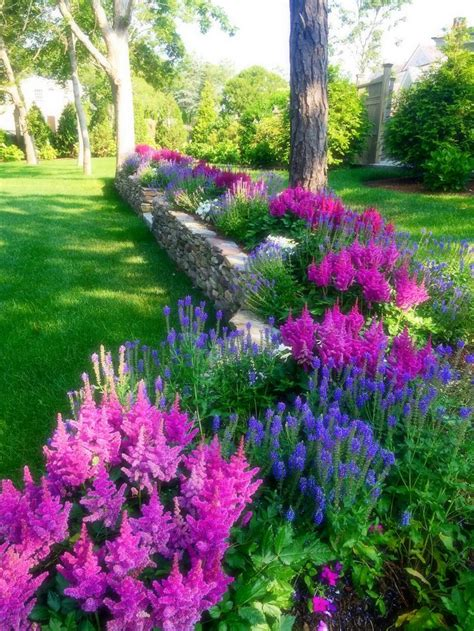 beautiful yards best 25 front yards ideas on front yard