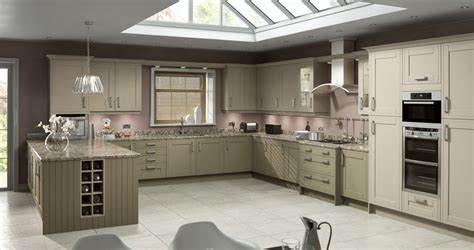 fitted kitchen designs fitted kitchen designs 28 images fitted kitchen