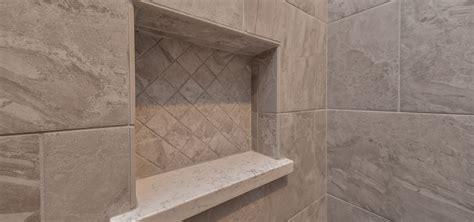 bathroom tile trends 2017 8 top trends in bathroom tile design for 2017 home