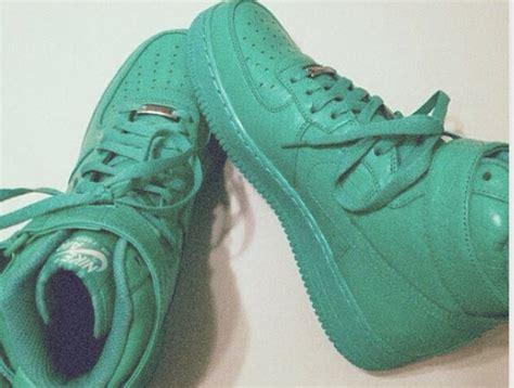 spray painting nike shoes shoes nike air 1 nike air one air