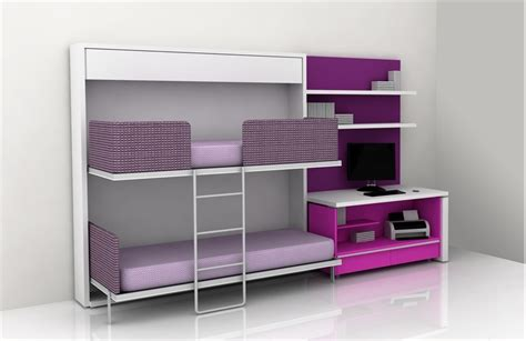 teenagers furniture cool room furniture for small bedroom by clei digsdigs