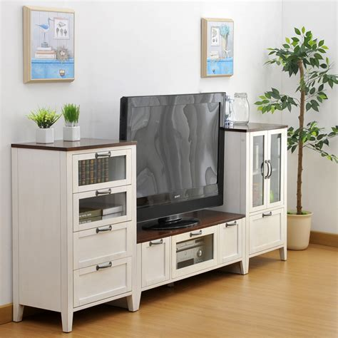 living room cabinet storage simple combinations of oak wood cabinets living room tv cabinet lockers storage cabinets