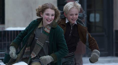 the book thief pictures the book thief stephen liddell