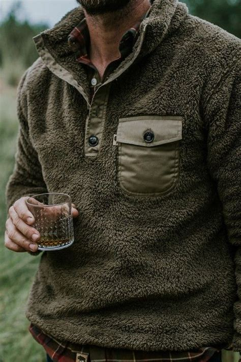 rugged outdoor clothing best 25 clothes ideas on style