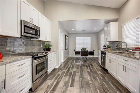 most popular kitchen designs the 15 most popular kitchen photos on zillow digs for 2016