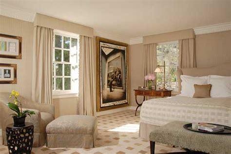 home decoration photos interior design home interior design by timothy corrigan freshome