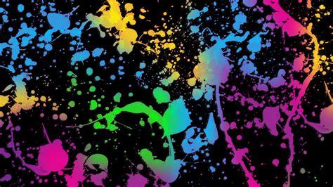 amazing paint wallpapers paint splatter background wallpaper best cool wallpaper