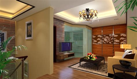 pendant lighting ideas living room luxury pop fall ceiling design ideas for living room