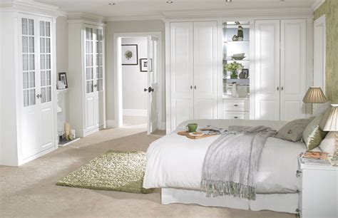 design ideas bedroom white bedroom design ideas collection for your home