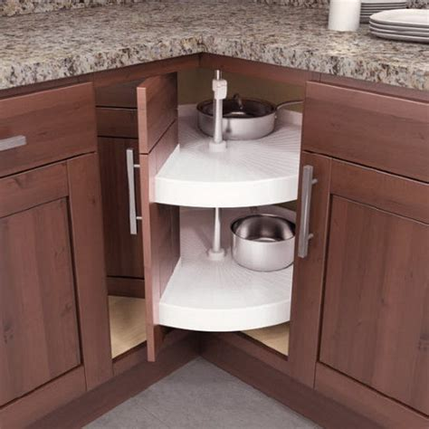 corner cabinets for kitchen kitchen corner cabinet storage ideas 2017