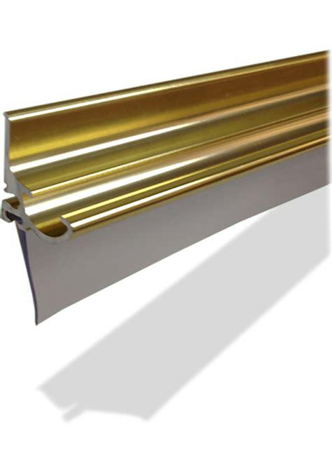 shower door replacement glass shower door gasket replacement magnetic shower door