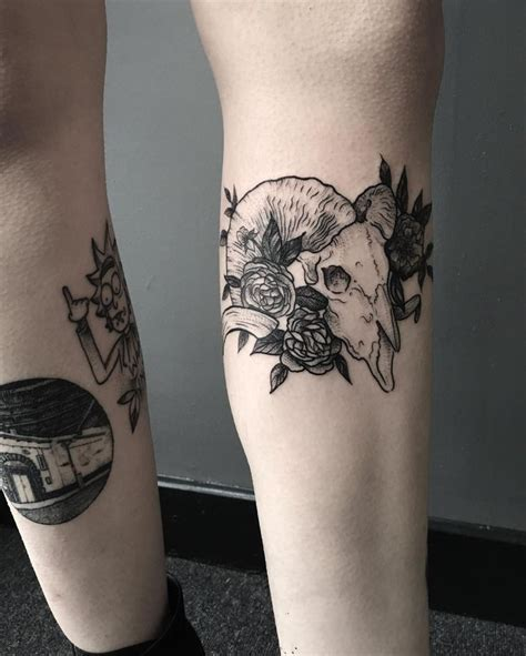 25 best ideas about ram tattoo on pinterest aries ram