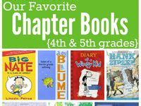 4th grade picture books 40 best images about 4th grade books on happy