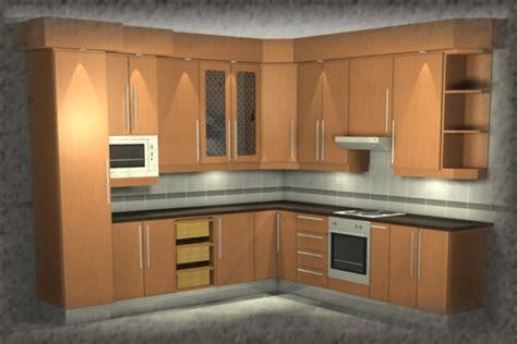 south kitchen designs melamine kitchens