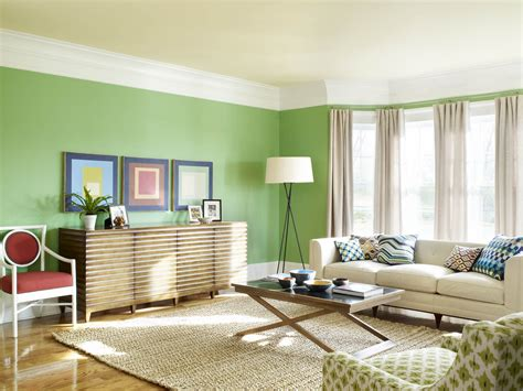 paint colors for rooms with light light paint colors for living room home combo