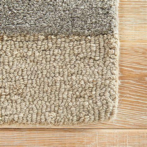 rugs dallas jaipur rugs city dallas rugs rugs direct
