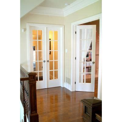 24 inch exterior door home depot doors for master bedroom home projects