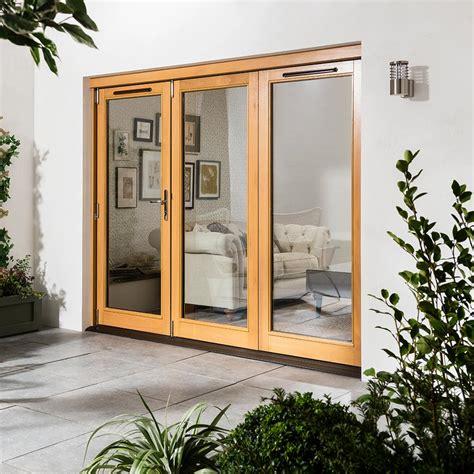 bi fold patio doors bi fold patio doors inspiration jeld wen