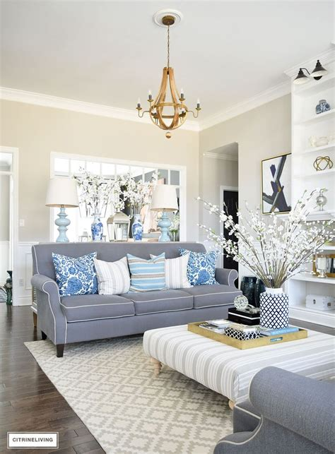 modern living room colors 25 best ideas about blue houses on blue house