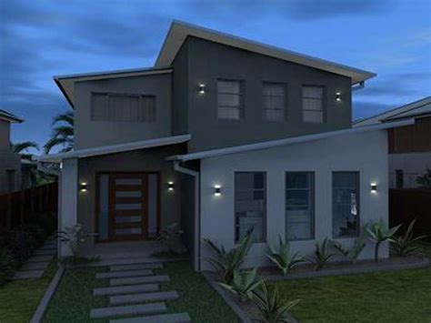 houses for narrow lots small house plans with lots of storage 16 photo house plans 48612