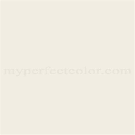 behr paint colors swiss coffee behr 1012 swiss coffee match paint colors myperfectcolor