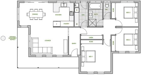 energy saving house plans modern energy efficient house plans 28 images canunda new home design energy efficient house