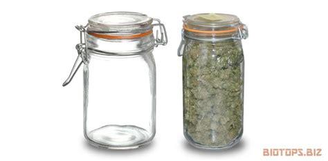 conservation du cannabis comment faire biotops biz
