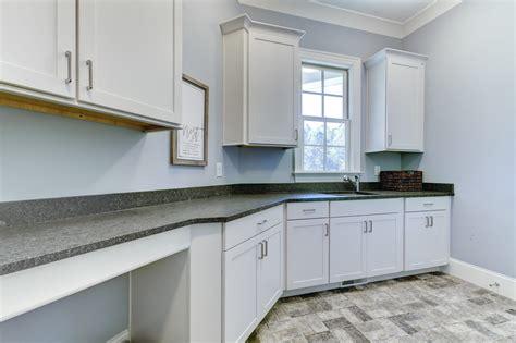 a bost custom homes kitchen the nest laundry bost custom homes