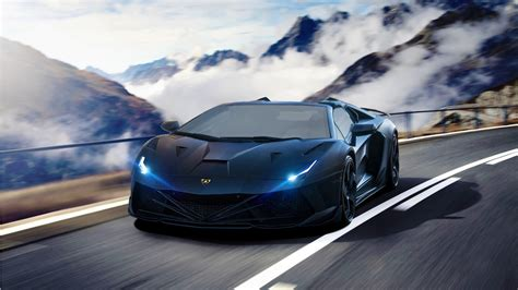 Car Wallpapers Hd Lamborghini Desktop by Lamborghini Aventador Supercar Wallpaper Hd Car
