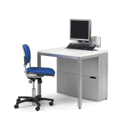 slim computer desk slim computer desk think thin slim desks for small