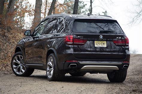 2016 Bmw X5 Xdrive40e by 2016 Bmw X5 Xdrive40e Review W Autoblog