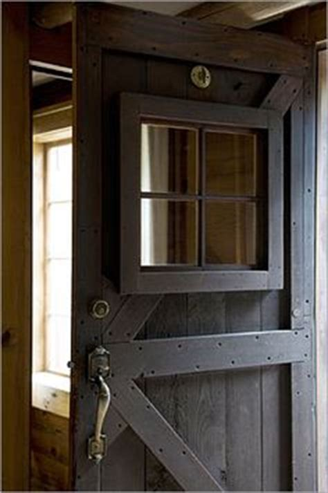 barn front door barn style houses on pole barn houses barn