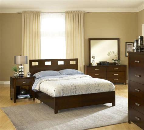 platform bedroom furniture sets modus furniture riva platform bedroom set