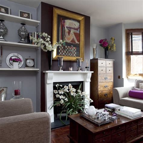 small living room ideas grey grey paint living room home decorating ideas