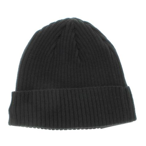 beanie knit hats knit beanie can complement any dress or any hairstyle