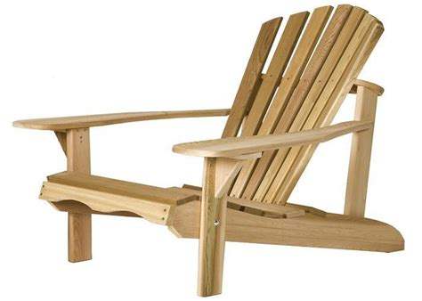 woodworking plans adirondack chair free adirondack chair plans from pallets pdf how to
