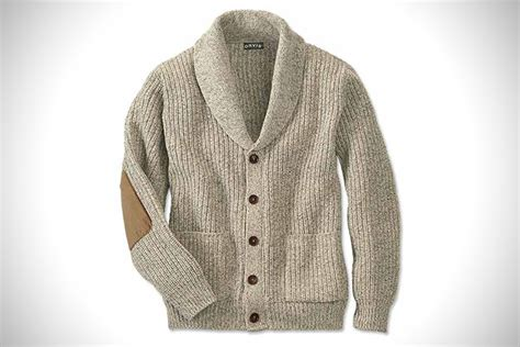 for sweater sweater weather 15 best cardigans for hiconsumption