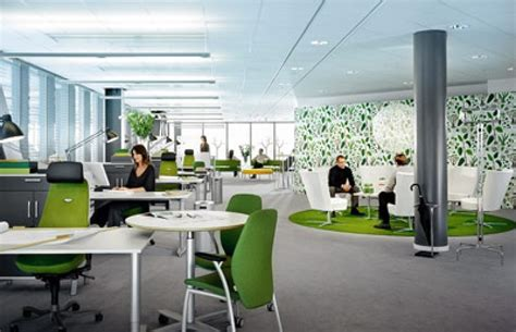 office space designer office space interior design best images collections hd