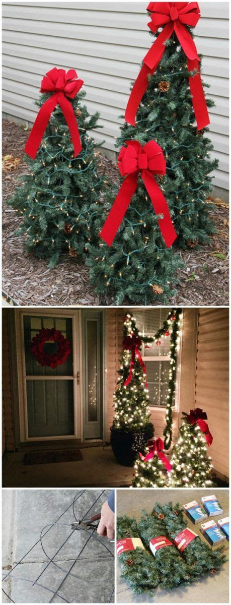 outdoor decorations on 1000 ideas about outdoor decorations on