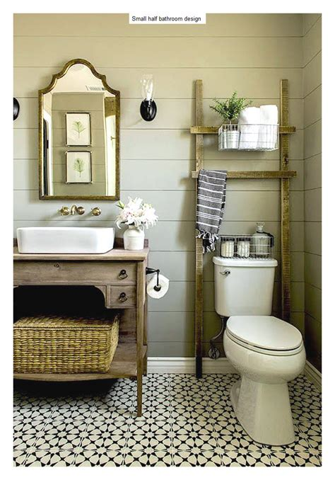 bath designs for small bathrooms 66 small half bathroom ideas home and house design ideas