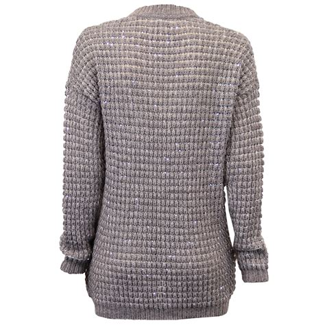 womens cable knit cardigan brave soul cardigan womens cable knit jacquard