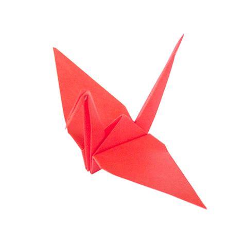 the origami paper shop origami paper cranes graceincrease custom origami