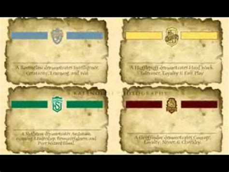 harry potter craft projects diy harry potter craft projects ideas