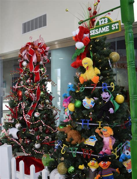 alabama decorations trees decorations add at children s of