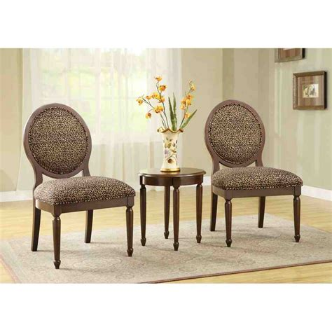 accent chairs in living room accent chairs with arms for living room decor ideasdecor