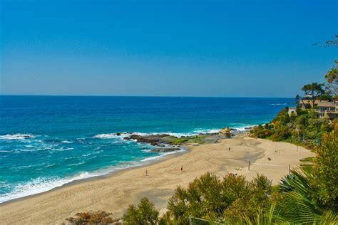 laguna beach beach front homes beach front homes for sale