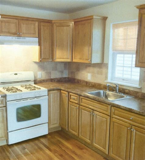 unfinished kitchen cabinets doors your guide to unfinished kitchen cabinet doors