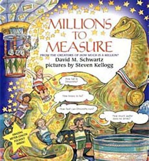 measurement picture books 10 best booksfor teaching measurement lesson plans